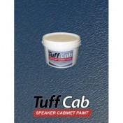Tuffcab - Albastru Turbosound - 1Kg