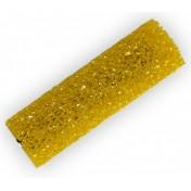 Roller texturat Tuffcab