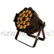 PAR LED XC-1207