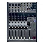 Mixer Phonic AM1204FX