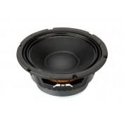 P-audio E8-150S
