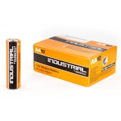 Set 10 baterii R6 Duracell Industrial