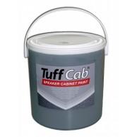 Tuffcab - Black Grey - 2.5Kg