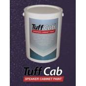 Tuffcab - Funktion One - Funky Purple - 5Kg