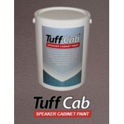 Tuffcab - Grey Brown - 5Kg