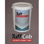 Tuffcab - Grey Brown - 5Kg