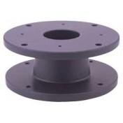 PC-5038 - Adaptor driver 1.5 inch la horn 2 inch