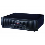 Phonic XP5000