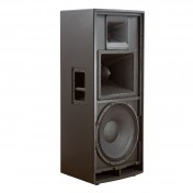 Poweraudio Systems - MT1581