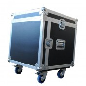 Case Combo 8U X-Craft
