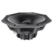 Faital Pro 15FX560 - woofer NEXO PS15 R2