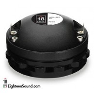 18 Sound ND1018BT