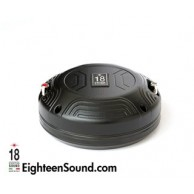 18 Sound ND4015BE