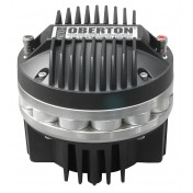 Oberton ND571CN - 16 Ohms