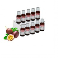 Esenta pentru Lichid de Fum EuroScent - Fructul Pasiunii