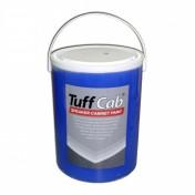 Tuff Cab  Ultramarine Blue 5Kg