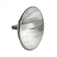 Lampa GE PAR 64 230 / 500W CP 88 General Electric