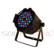 PAR LED XC-1203B