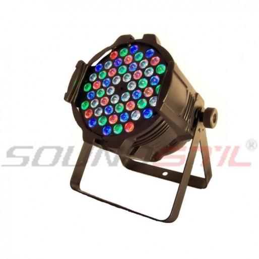 PAR LED XC-1221B