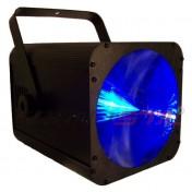 LED XC-1342