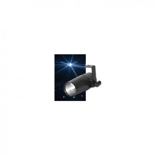 LED XC1217