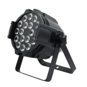 LED PAR X-Craft XC-1808