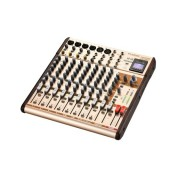 Mixer Phonic AM12GE