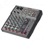 Mixer Phonic AM 220