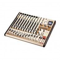 Mixer Phonic AM14GE