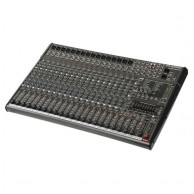 Mixer Phonic AM 2442 FX