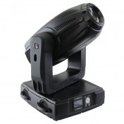 Moving Head Color Spot 1200