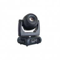 Moving Head LED Spot SND 180S