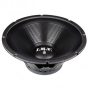 P-audio IMF-HP18W
