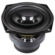 P-audio SN6-150CX