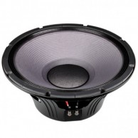 Difuzor P-audio P180-2242 - Reconditionat