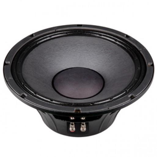 Difuzor P-audio SN12-500B - Reconditionat