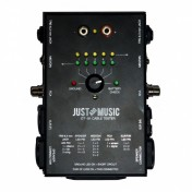 JAM Cable Tester CT01