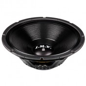 P-audio IMF-HP15W