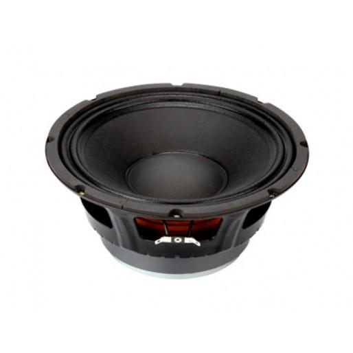 P-audio E10-200S