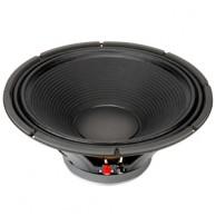 P-audio E18-600S