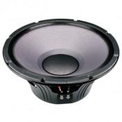 P-audio P180-2241