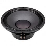 P-audio SN12-500B