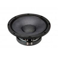 P-audio SN8-200F